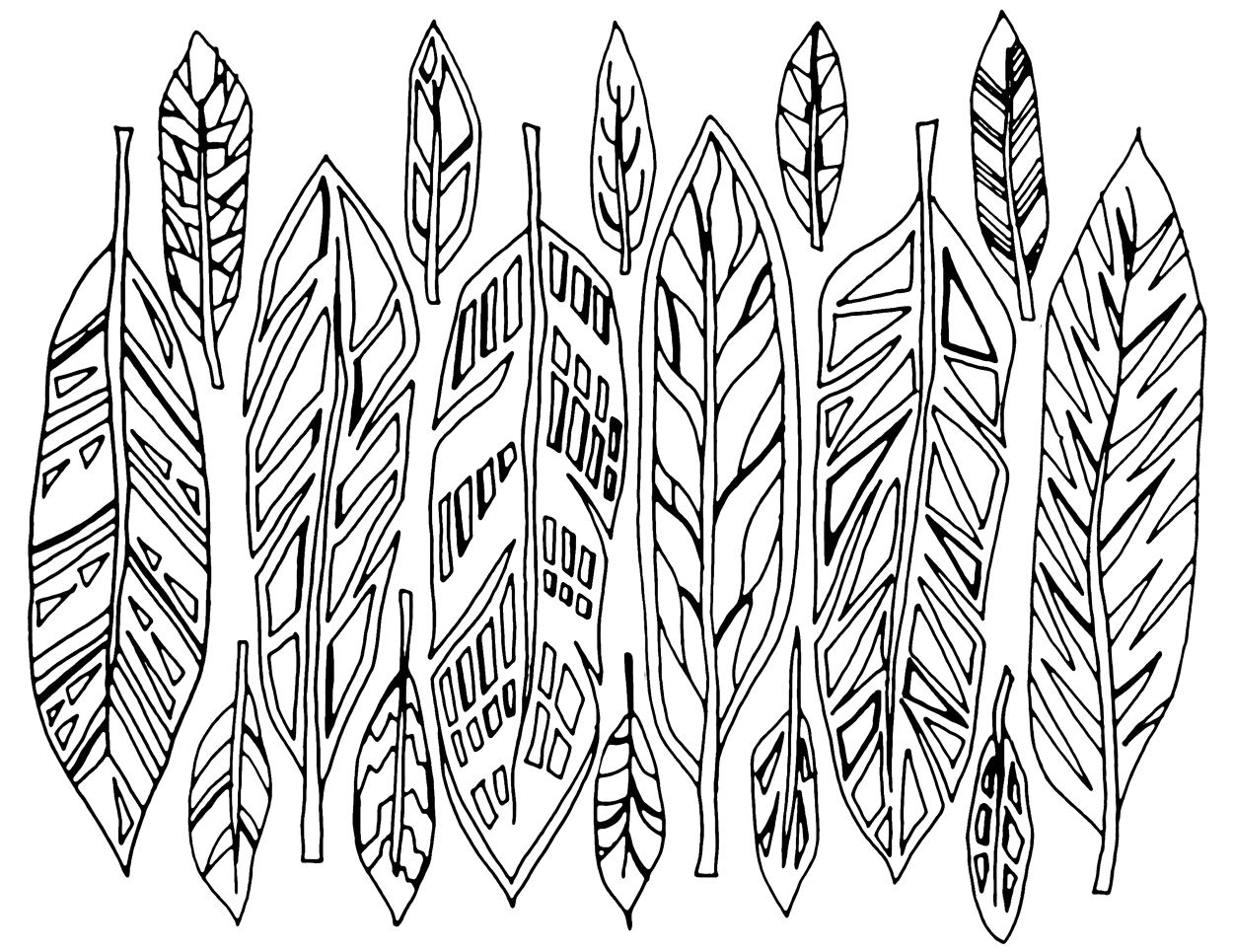 coloring pages ap designworks llc